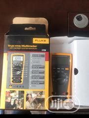 Fluke 179 Digital Multimeter | Measuring & Layout Tools for sale in Lagos State, Lagos Island