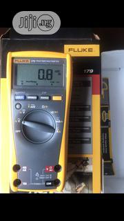 Fluke 179 Digital Multimeter | Measuring & Layout Tools for sale in Kano State, Fagge