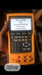 Fluke 754 Hart Communicator | Measuring & Layout Tools for sale in Kano State, Fagge
