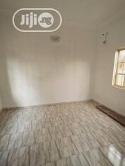 To Let Brand New Room Nd Parlour Self In Osapa London | Houses & Apartments For Rent for sale in Lagos State, Lekki Phase 2