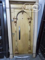 3ft Royal Turkey Door | Doors for sale in Lagos State, Orile