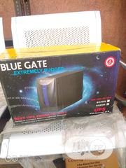 Blue Gate Ups 1.2 Big Com With | Computer Accessories  for sale in Lagos State, Lekki Phase 2
