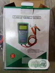 Battery Analyzer | Measuring & Layout Tools for sale in Lagos State, Lagos Island