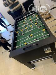 Brand New Soccer Table | Sports Equipment for sale in Enugu State, Udi