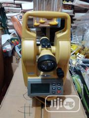 Digital Theodolite | Measuring & Layout Tools for sale in Lagos State, Lagos Island