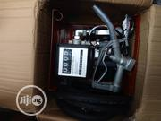 Complete Flow Meter | Measuring & Layout Tools for sale in Lagos State, Lagos Island