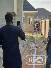 Landscape Design, Floor Stanping And Interlock Laying At Affordable Pr | Other Repair & Constraction Items for sale in Abuja (FCT) State, Asokoro