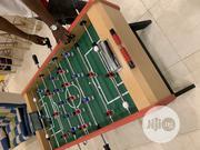 Soccer Board | Sports Equipment for sale in Enugu State, Isi-Uzo
