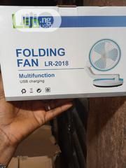 Folding Fan   Home Appliances for sale in Lagos State, Lagos Island