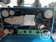 Plastic Welding Machine   Electrical Equipment for sale in Lagos State, Lagos Island