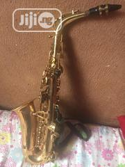 Masters Saxophone | Musical Instruments & Gear for sale in Enugu State, Nsukka