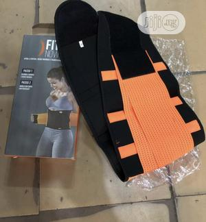 Ab Slimming Belt   Tools & Accessories for sale in Lagos State, Ikoyi