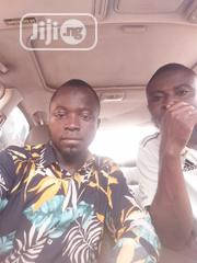 Uber Driver | Driver CVs for sale in Abuja (FCT) State, Central Business Dis