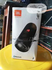 Original JBL Flip 5 | Audio & Music Equipment for sale in Lagos State