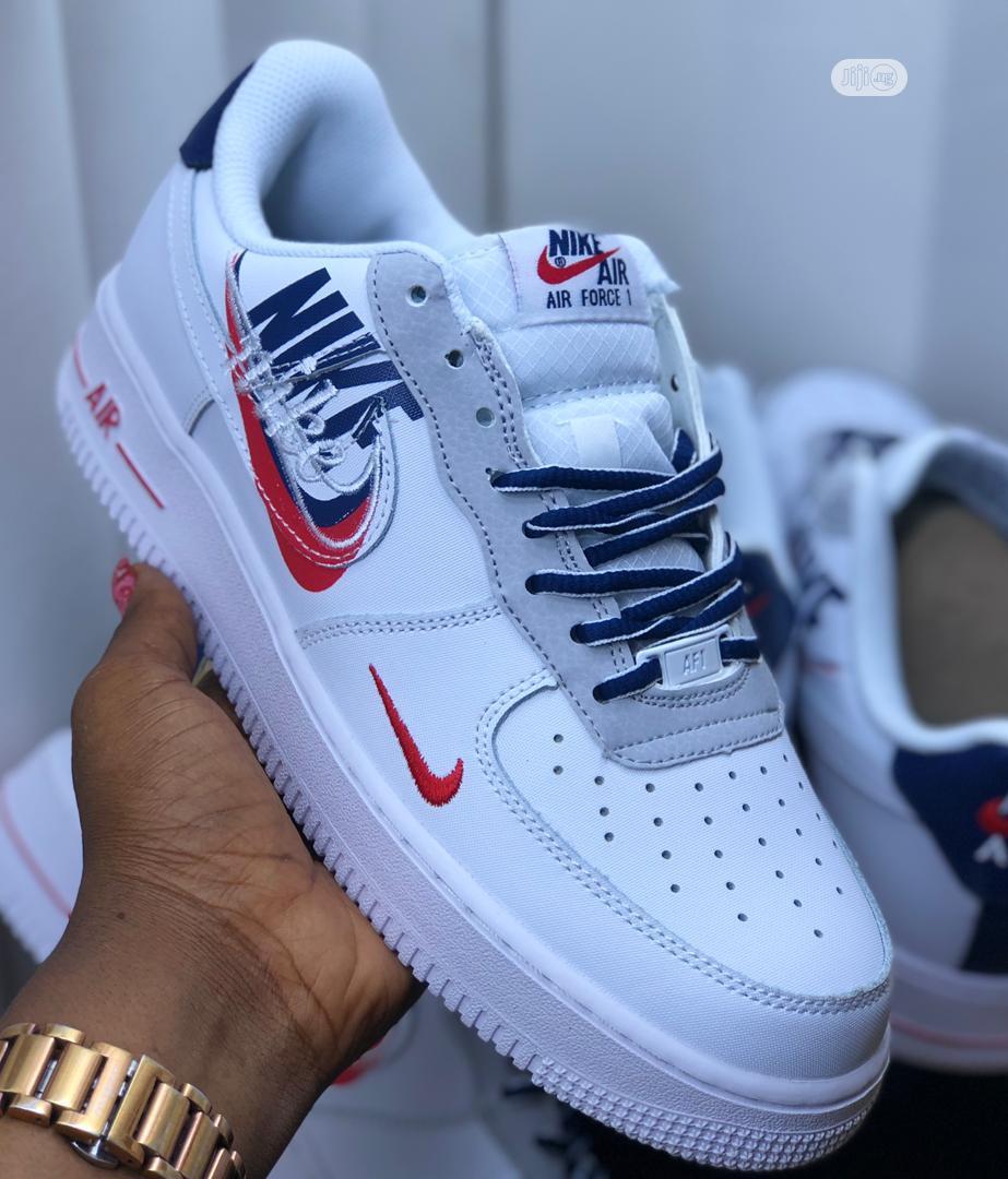 air force 1 0 7