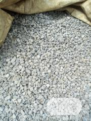 Construction Granite For Sale | Building & Trades Services for sale in Lagos State, Maryland
