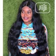 Cheap Human Hai   Hair Beauty for sale in Abuja (FCT) State, Dei-Dei