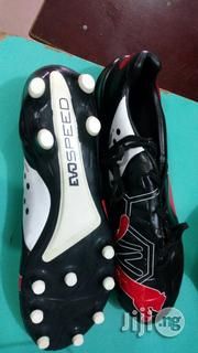 High Quality Puma Boot Size 41 | Shoes for sale in Lagos State, Ikeja
