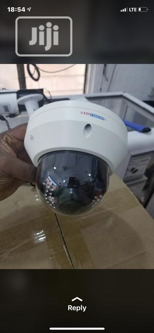 CCTV Camera Devices And Installation. | Building & Trades Services for sale in Lagos State, Yaba