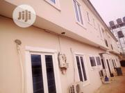 Fantastic New Bedroom Flats For Sale At Badore Ajah | Houses & Apartments For Sale for sale in Lagos State, Ajah