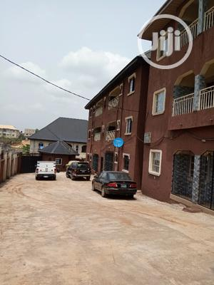 Two Bedroom Flat For Rent   Houses & Apartments For Rent for sale in Abia State, Umuahia
