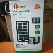 Solar Panel | Solar Energy for sale in Lagos State, Ojo