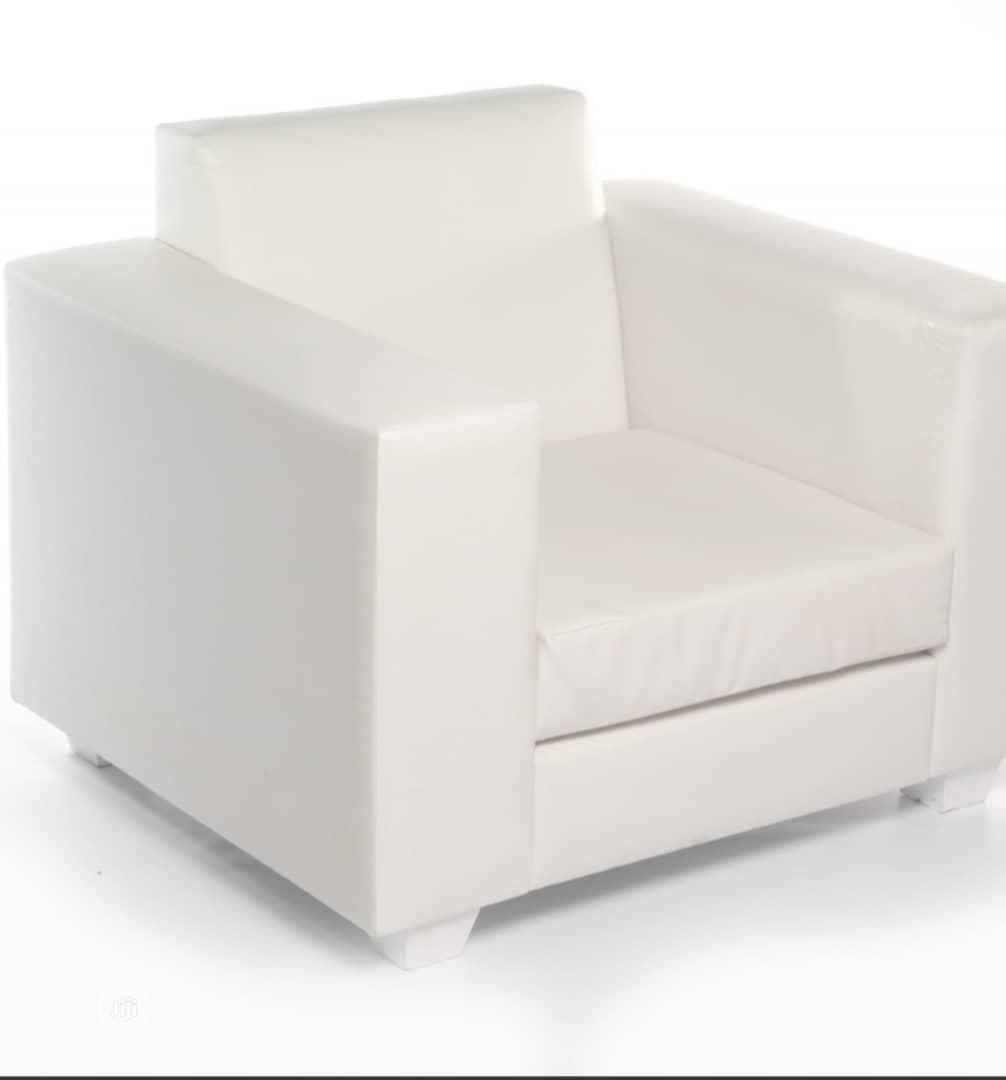 Quality Sofas for Living Rooms