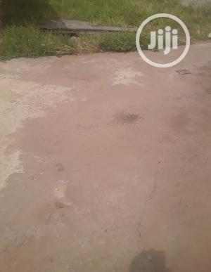 1250sqm Land at Lekki Phase 1 for LEASE | Land & Plots for Rent for sale in Lagos State, Lekki