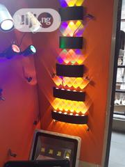 Led Lights | Home Accessories for sale in Lagos State, Ojo