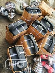 20kg Dumbells | Sports Equipment for sale in Lagos State, Ikeja
