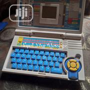 Learning Children Laptop   Toys for sale in Lagos State, Lagos Island