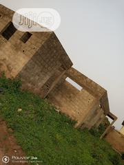 Uncompleted Pure Water Factory At Nigerite Estate, Ota FOR SALE | Commercial Property For Sale for sale in Ogun State, Ado-Odo/Ota