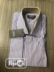 Gianfranco Ferre Shirt | Clothing for sale in Lagos State, Ajah