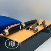 Armani Pen,Cufflinks Buttons | Stationery for sale in Lagos State, Surulere