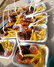 Smallchops And Grills Event Catering | Party, Catering & Event Services for sale in Lekki Phase 1, Lagos State, Nigeria