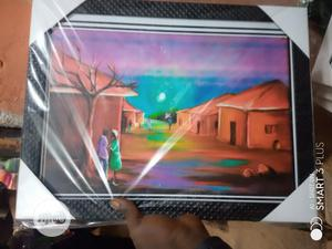 Wall Frames | Arts & Crafts for sale in Lagos State, Surulere