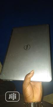 Laptop Dell Latitude E6440 8GB Intel Core I5 HDD 500GB | Laptops & Computers for sale in Osun State, Osogbo