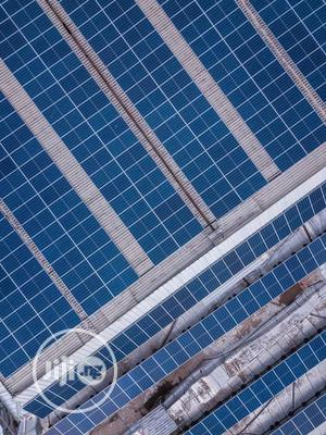 Solar And Inveter Sales And Installations | Building & Trades Services for sale in Lagos State, Amuwo-Odofin