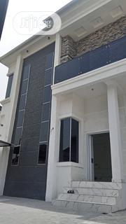 5 Bedroom Detach House and Bq With at Ikota Villa Estate Lekki   Houses & Apartments For Sale for sale in Lagos State, Lekki Phase 1