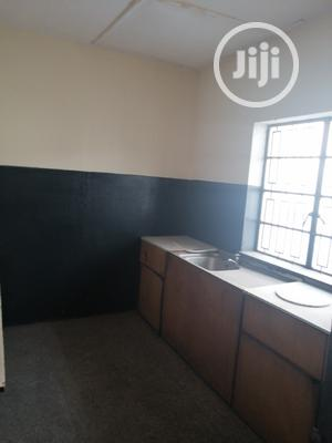 Office Space for Rent | Commercial Property For Rent for sale in Lagos State, Surulere