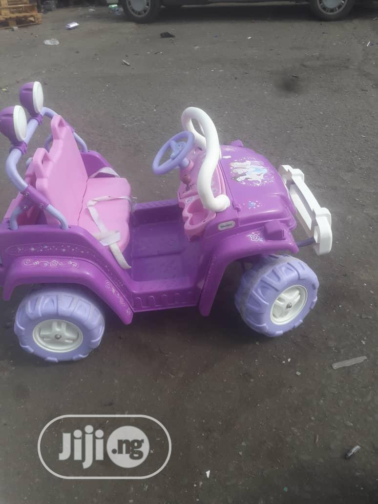 Modern Toy Cars | Toys for sale in Ojodu, Lagos State, Nigeria