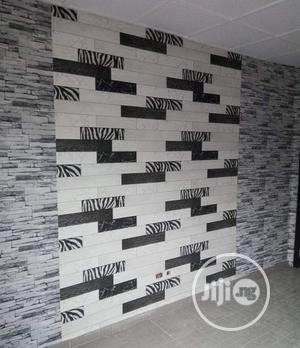 Interior Design And Decoration | Building & Trades Services for sale in Lagos State, Ikorodu