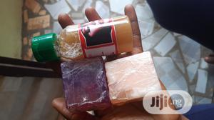 Face Wash/Acne Pimples | Skin Care for sale in Lagos State, Isolo