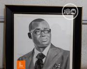 Pencil Drawing | Building & Trades Services for sale in Lagos State, Ajah