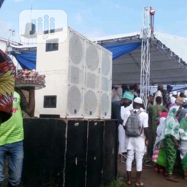 Arts & Entertainment CV | Arts & Entertainment CVs for sale in Alimosho, Lagos State, Nigeria