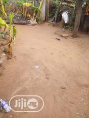 5 Plots Of Land Beside Awka Millennium City, Three Arms Zone, Awka. | Land & Plots For Sale for sale in Anambra State, Awka
