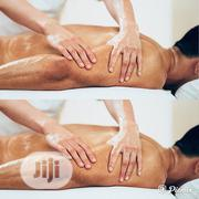 Spa Massage Service   Health & Beauty Services for sale in Abuja (FCT) State, Garki 2