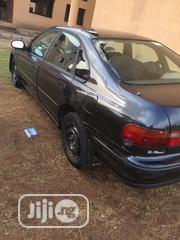 Honda Accord 1998 Black   Cars for sale in Kwara State, Ilorin West