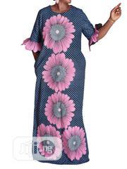 Quality Female Slay Ankara Dress   Clothing for sale in Lagos State, Amuwo-Odofin