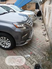 Upgrading Kits For GX460 2010 To 2018 Model | Vehicle Parts & Accessories for sale in Lagos State, Mushin